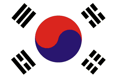 Korean Visa